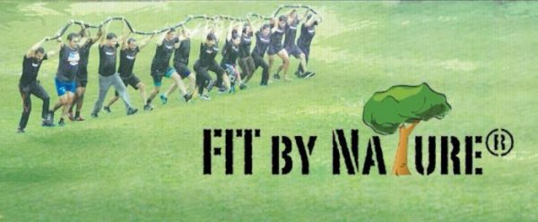 Image Fit by nature