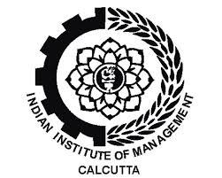 Senior Management Program  – IIM Calcutta