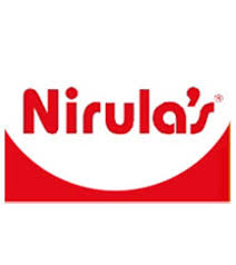 Nirula's Offering Franchisee to budding Entrepreneurs