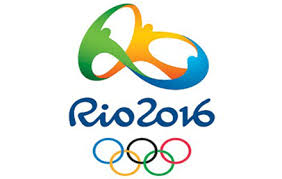 Today India In Olympic i.e. on 6th Aug – Full schedule