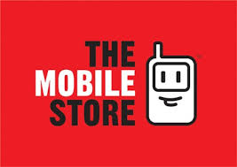 The Mobile store franchisee and E commerce