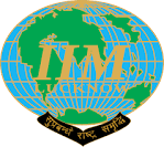 Executive program from IIM Lucknow