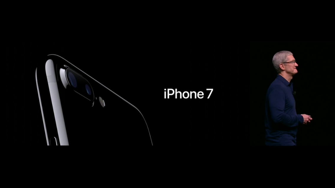iPhone 7 Launch : Sales Gimmicks by Apple India