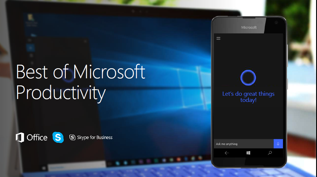 Mobile Review : Microsoft Lumia 650
