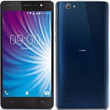 Lava X50 Plus Vs Vivo Y51L, Samsung J2, OppoNeo 7, GioneeP5L, MicromaxUnite 4 Pro