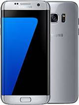 Upto Rs. 10k discount on S7, S7 32 GB Edge and S7 edge 128 GB – June 2017 latest offer