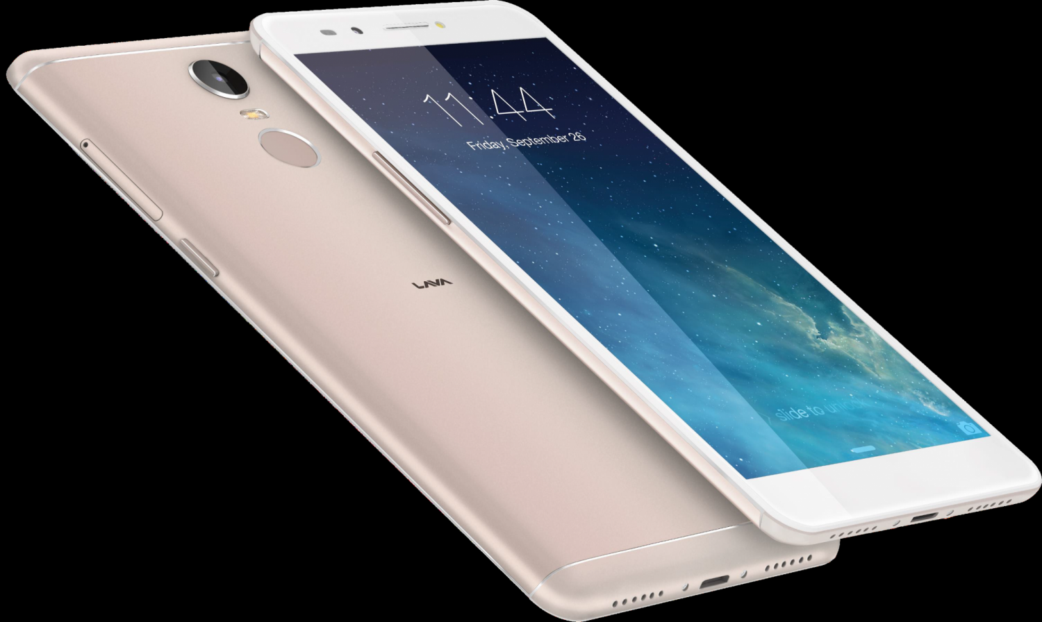 Lava Z25 : Review, Specifications and Price in India
