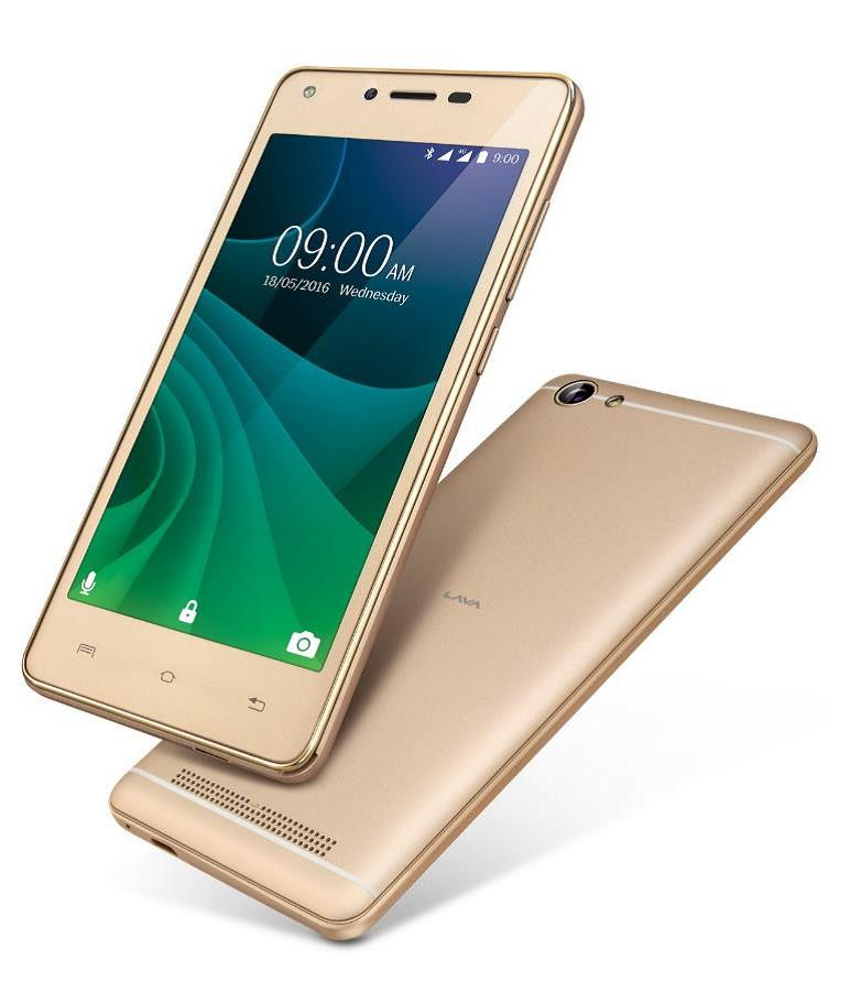 Lava A 77 : Review, Specifications and Price in India