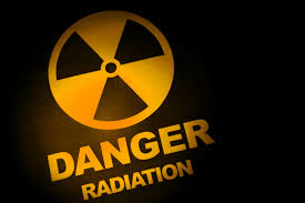 Mobile or Bomb in your hand – Radiation Level