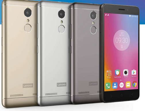 Lenovo K6 Power: Review, Specifications and Price in India