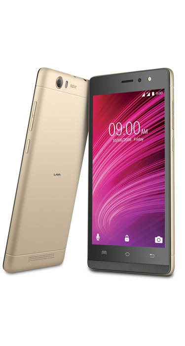 Lava A 97 IPS : Review, Specifications and Price in India
