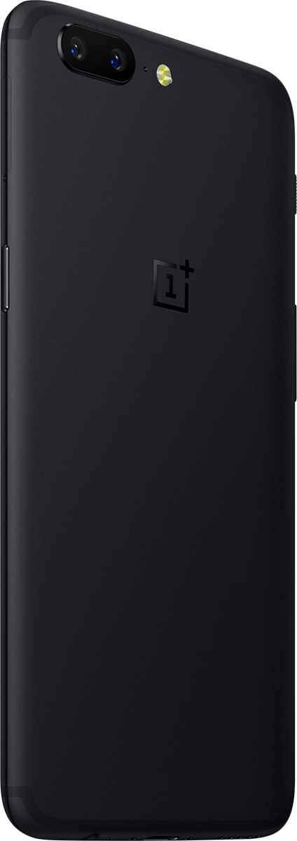 OnePlus 5 : Review, Specifications and price in India