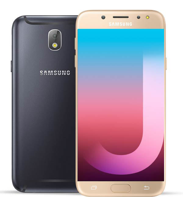 Samsung Galaxy J 7 Pro – Review, Specifications and Price in India