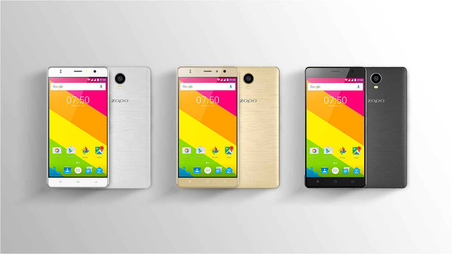 Zopo color F2 : Review, Specifications and Price in India