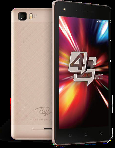 itel it1512 : Review, Specifications and Price in India