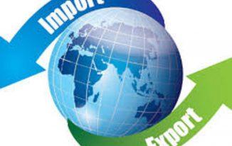Export Import 2016-17