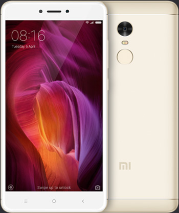 Xiaomi MiA1 :  Critical review and Analysis