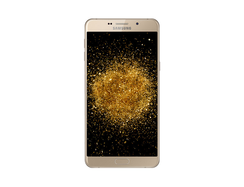 Rs. 8000 Price drop in Samsung A9 Pro – A910F