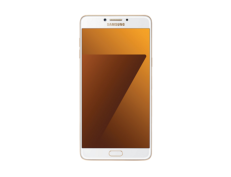 Samsung Galaxy C7 Pro – Review, Specifications and Price in India
