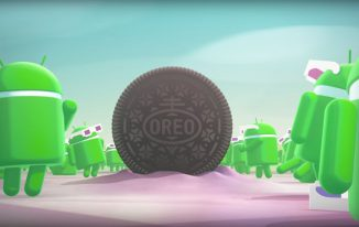 Redmi OS is not Android Oreo