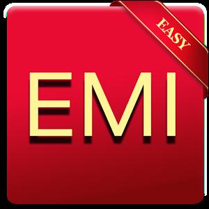 Samsung easy EMI offer