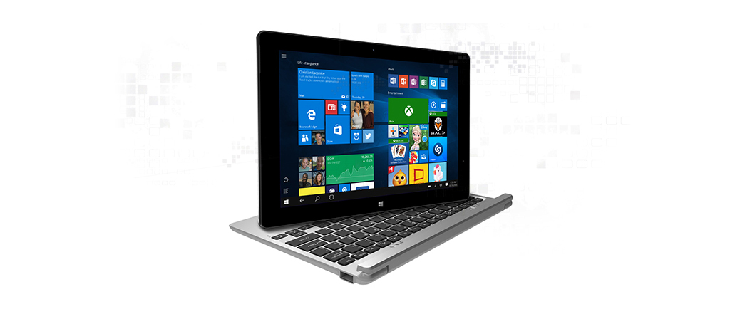 Lava launched Twinpad Laptop at Rs. 15,999 in india