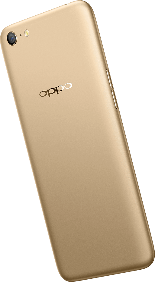 Oppo A71 : Review, Specifications and Price in India