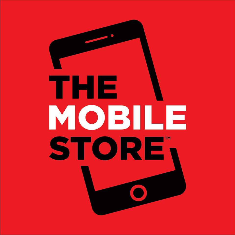 'The Mobile store' is now history – Retail telecom arm of Essar