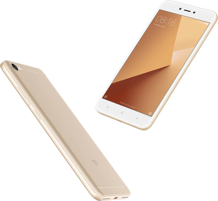 Redmi Y1 Lite : Review, Specifications and Price in India