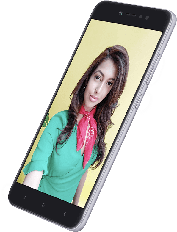 Redmi Y1 : Review, Specifications and Price in India