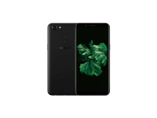 Oppo A75 : Review, Features, Analysis and Price in India