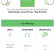 Profit Mandi : B2B sourcing platform for retailers