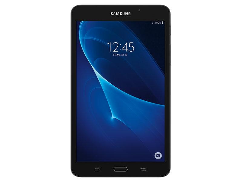 Samsung Tab A 7.0(2017)