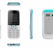 ProfitMandi launches Telup T1 feature phone in India