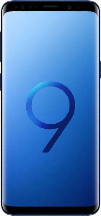 S9 Plus offer