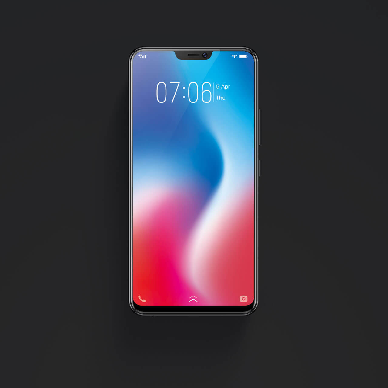 Vivo Y83 leaked pics, features and Price in India