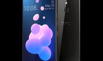 HTC U12Plus