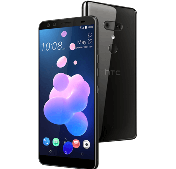 HTC U12 Plus : Review, Features and Price in India