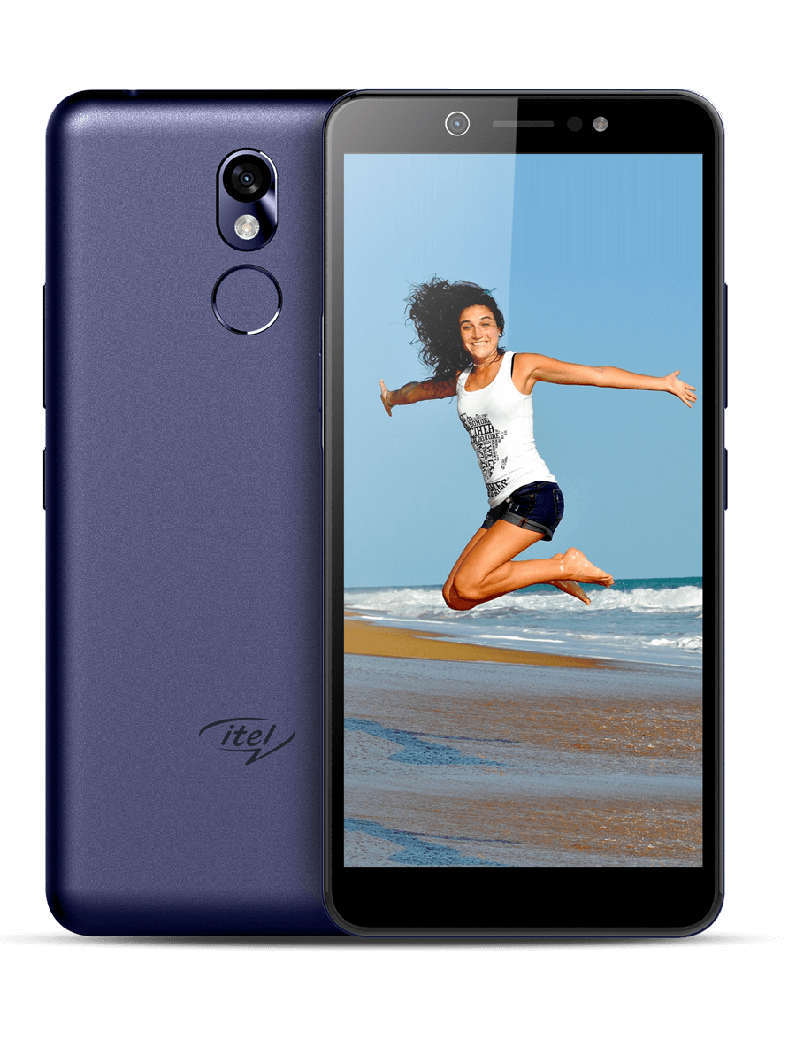 Itel A44pro : Review, Specifications and Price in India