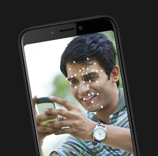 Micromax Canvas 2 2018 : 5.7 inch HD+ display with 4000 mAh battery
