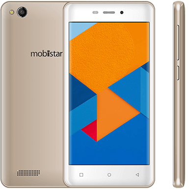 Mobiistar CQ 13 MP selfie camera phone in Rs. 4,999