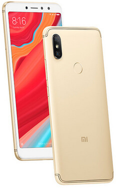 Manu Jain not to launch Redmi S2 in India