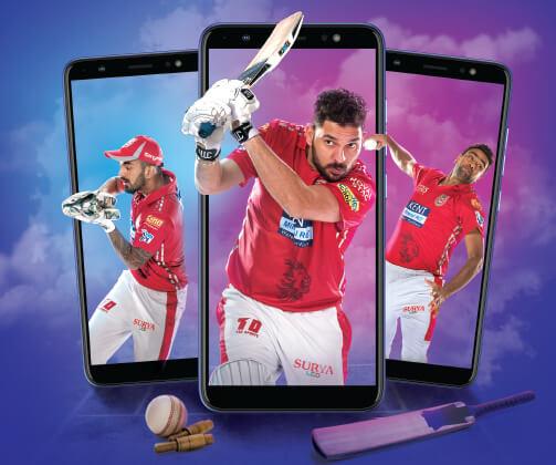 Tecno Mobile price July