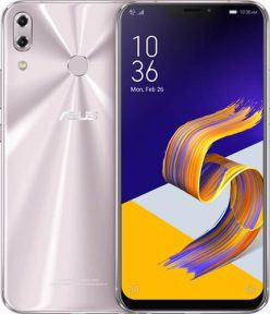 Asus Zenfone 5Z launched cheapest Snapdragon 845 processor phone
