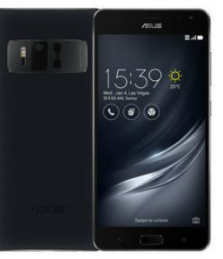 Asus Zenfone Ares 5.7inch display 8GB RAM @ Rs. 21,990