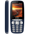 Intex Turbo N11 camera feature phone