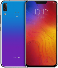 Lenovo Z5 feature, review and launch in China