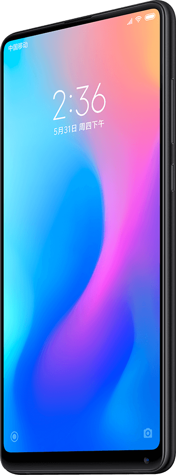 MIUI 10 Critical review and detailed analysis - Indian Retail Sector