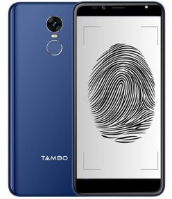 Tambo Mobile price list for July 2018