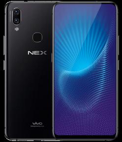 Vivo Nex is beginning of bezel less revolution